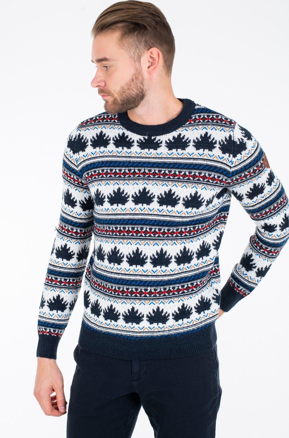 Knitwear 1022483-full-1