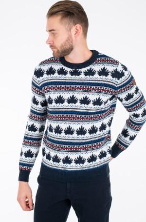 Knitwear 1022483-1