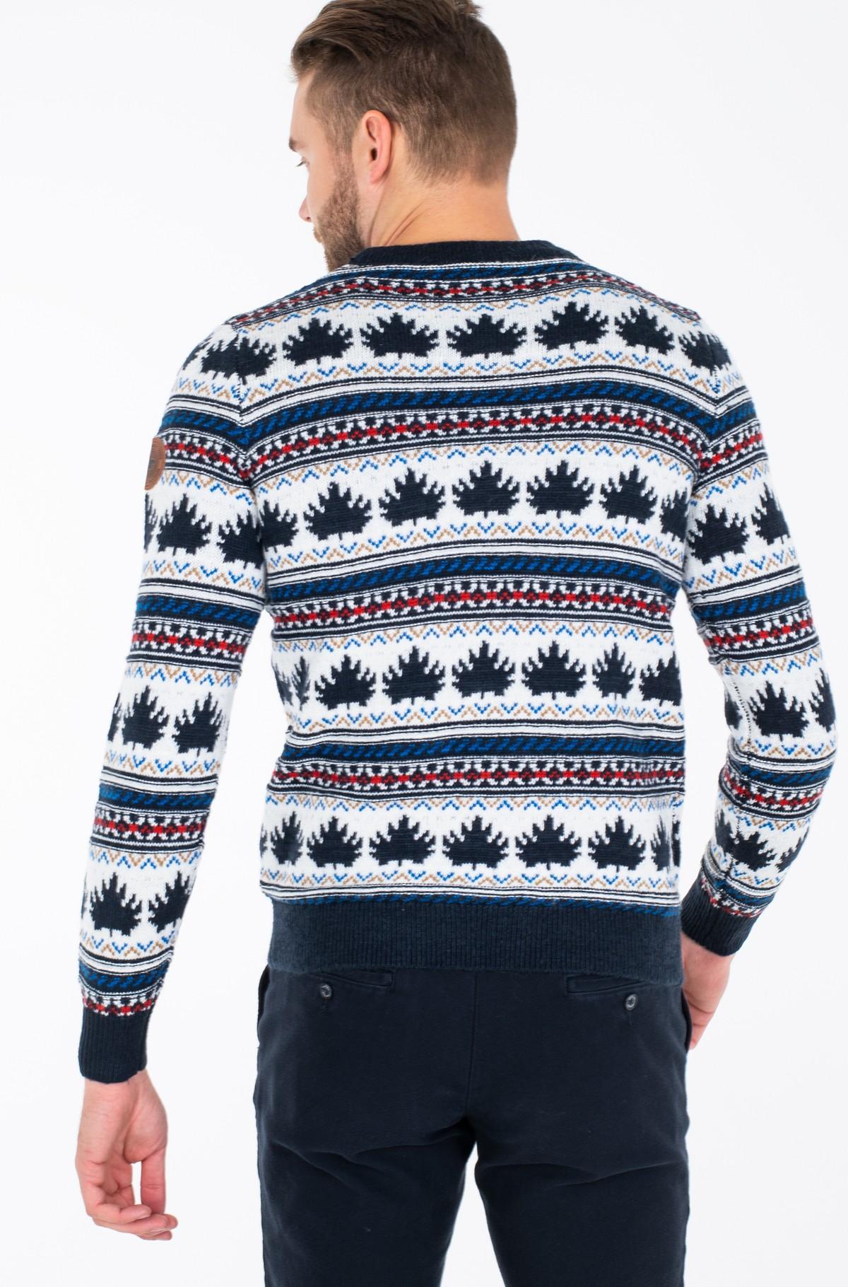 Knitwear 1022483-full-2