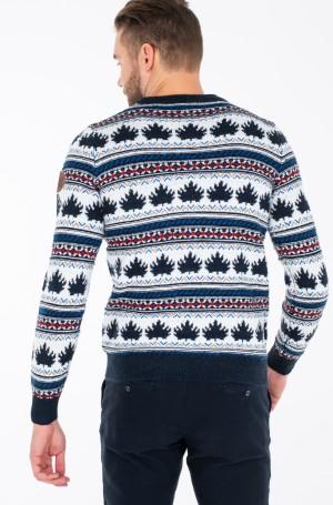 Knitwear 1022483-2