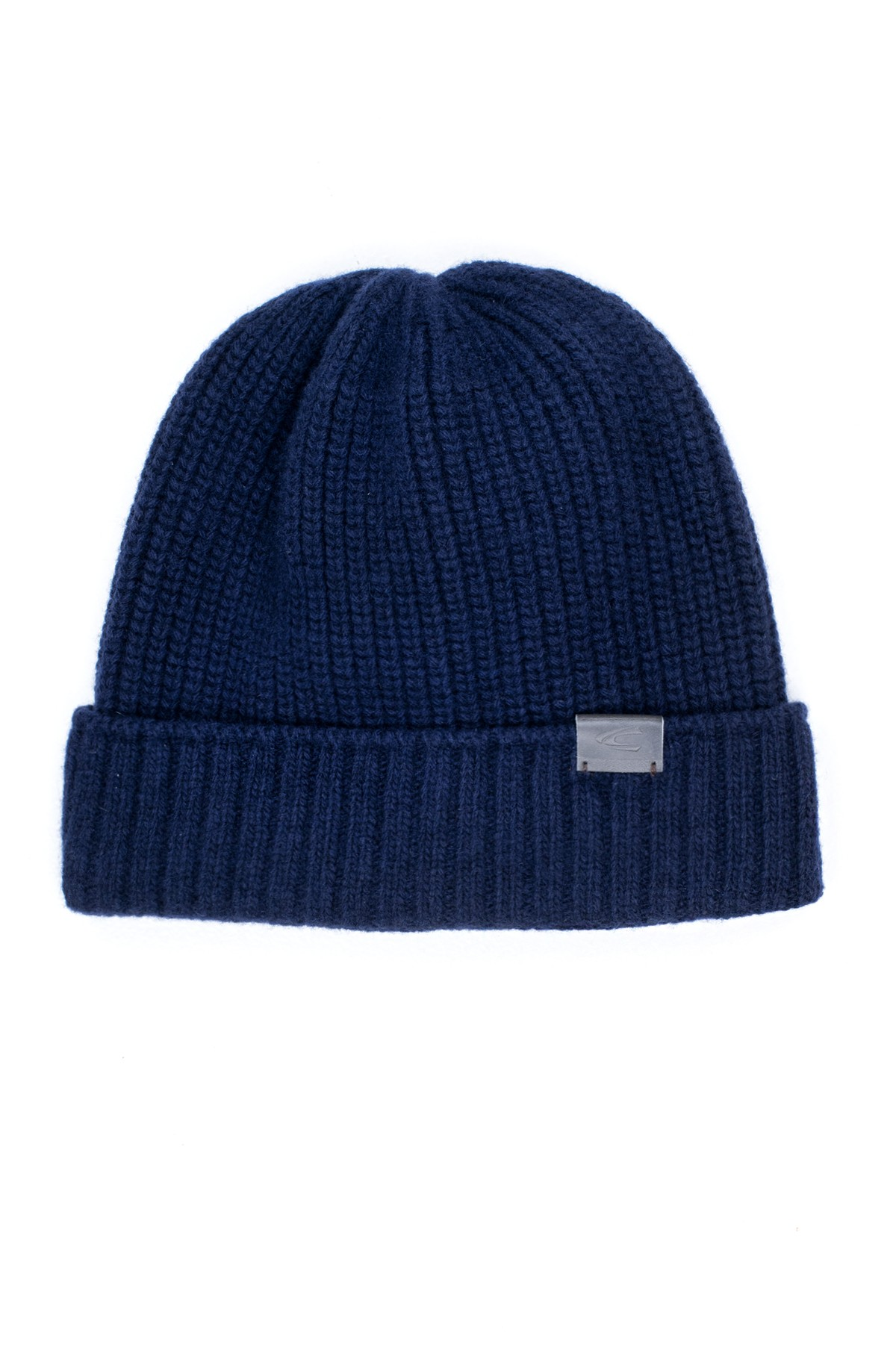 Kepurė 406350/4M35-full-2