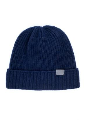 Kepurė 406350/4M35-2