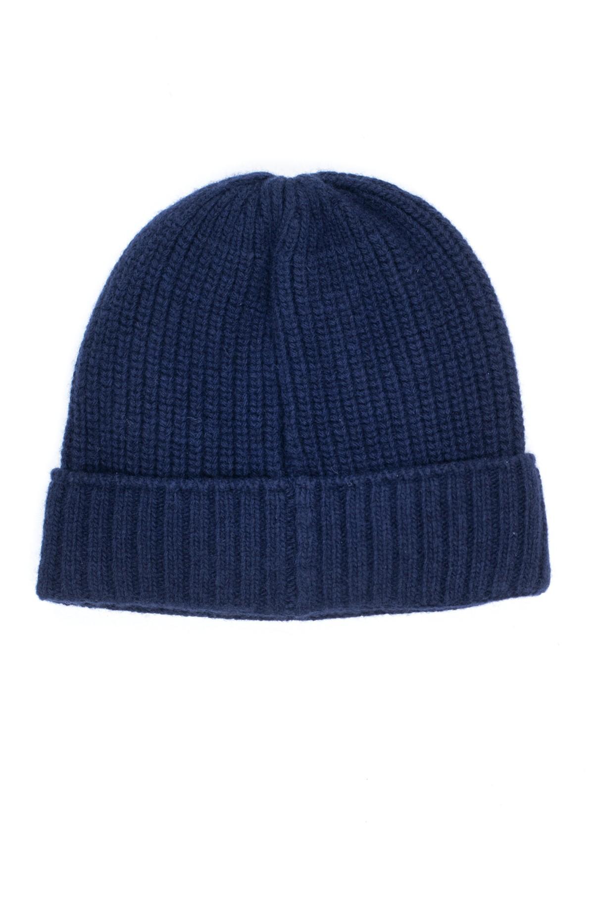 Kepurė 406350/4M35-full-3