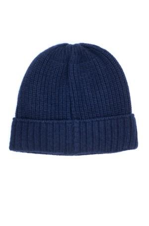 Kepurė 406350/4M35-3