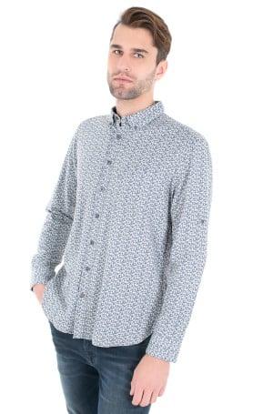 Marškiniai 409129/4S29-1