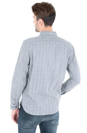 Marškiniai 409129/4S29-3