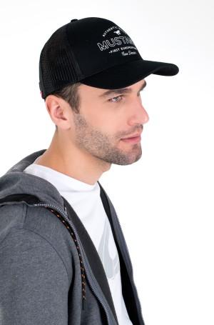 Kepurė su snapeliu  MC9604-1