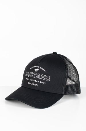 Kepurė su snapeliu  MC9604-2