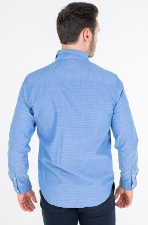 Marškiniai 1021066-2