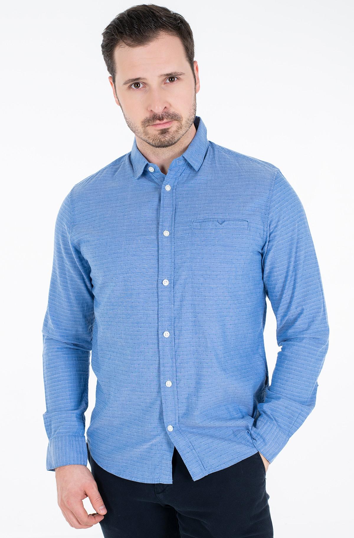 Marškiniai 1021066-full-1