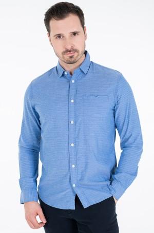 Marškiniai 1021066-1