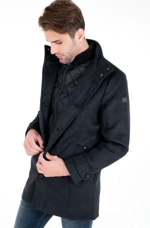 Coat 1020703-1