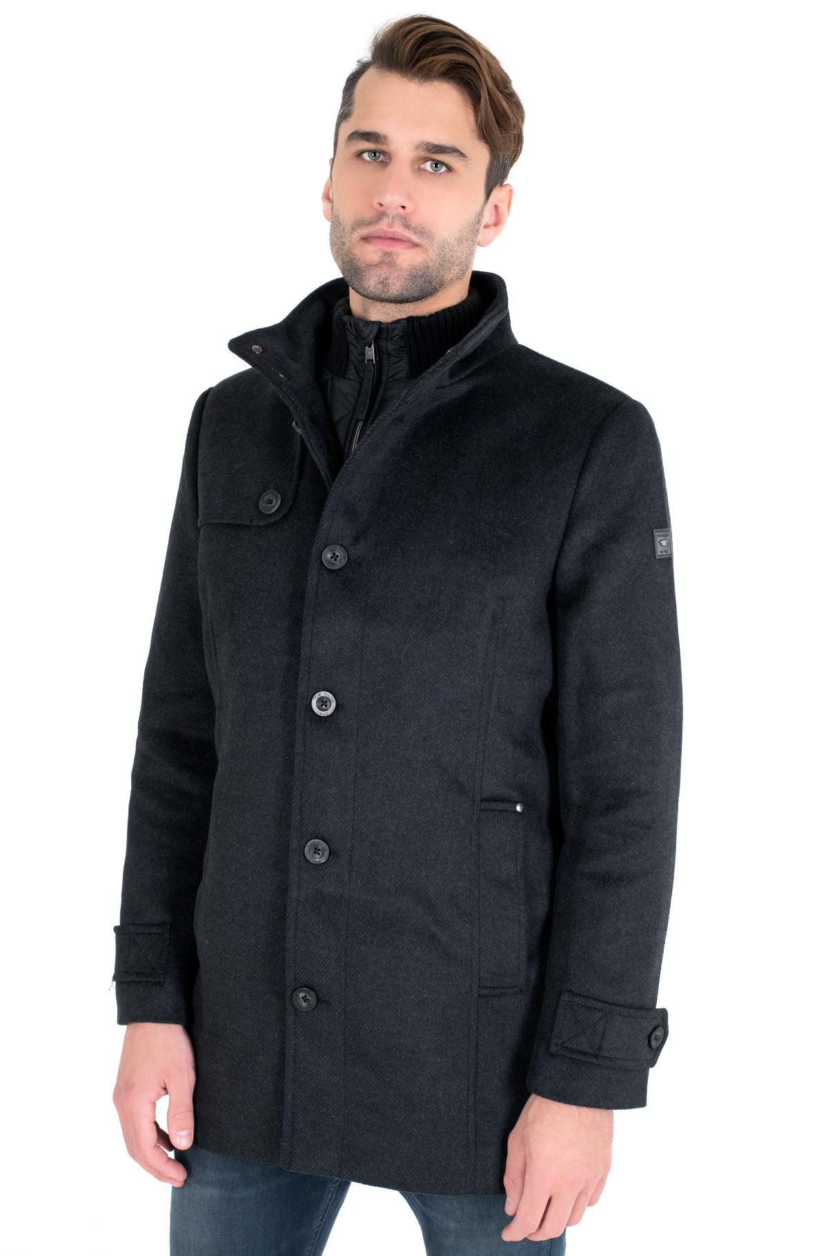 Coat 1020703-full-2