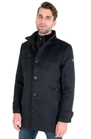Coat 1020703-2