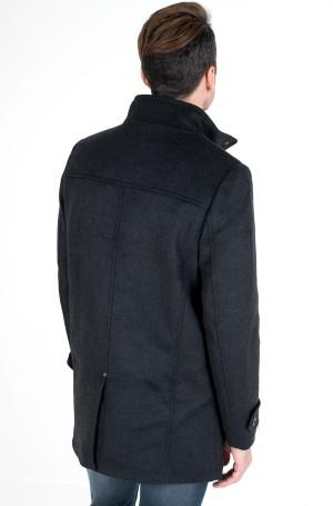 Coat 1020703-3
