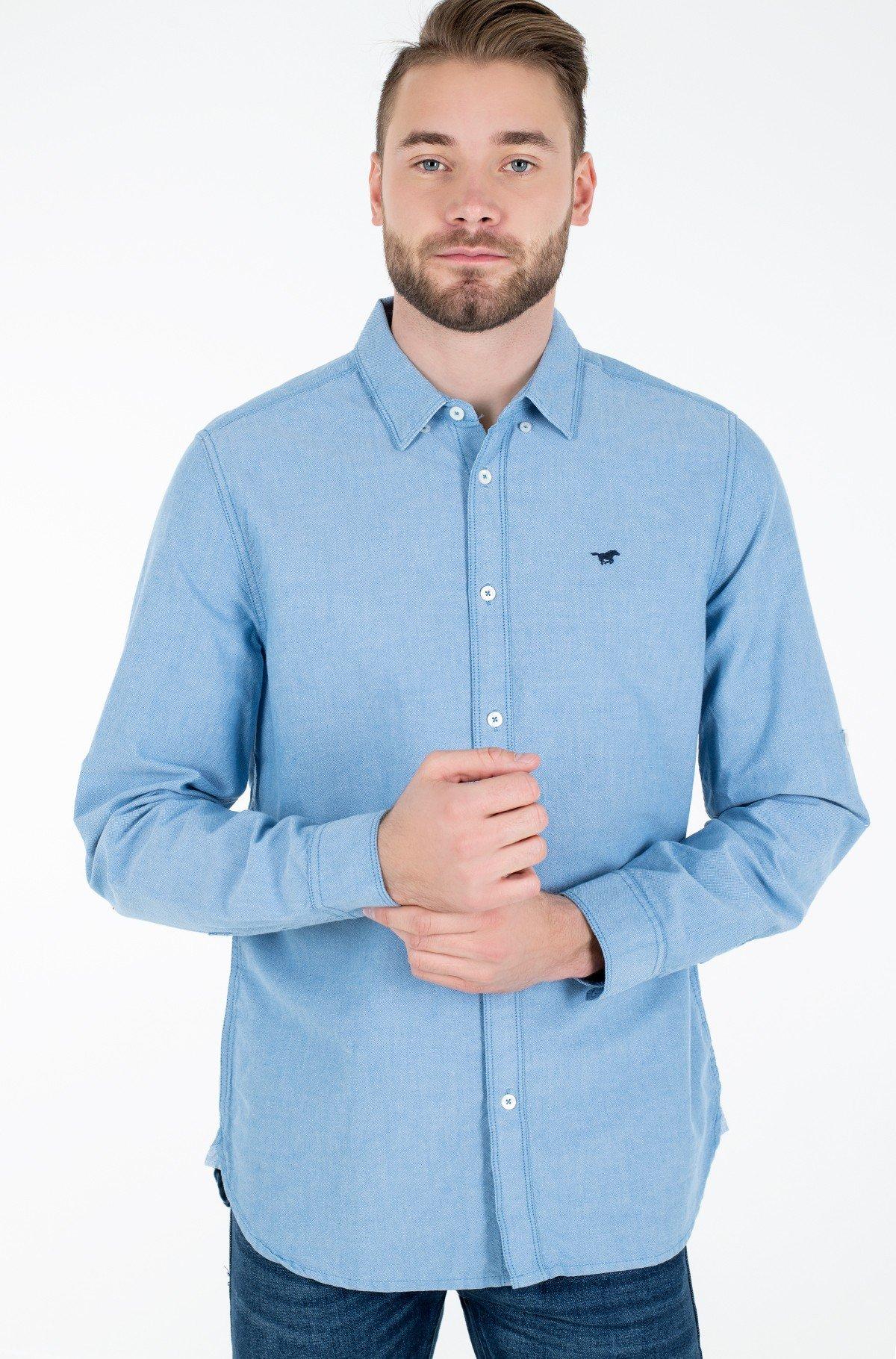 Marškiniai 1009891-full-1