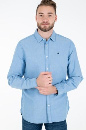 Marškiniai 1009891-1