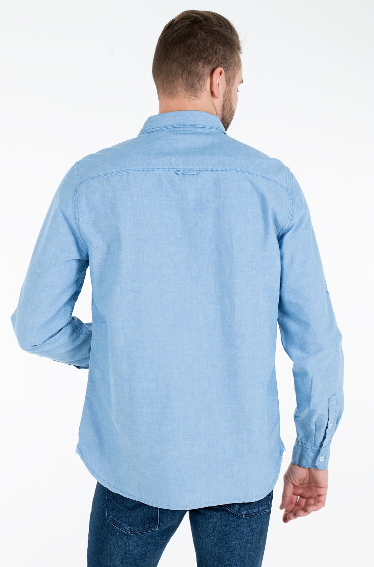 Marškiniai 1009891-full-2