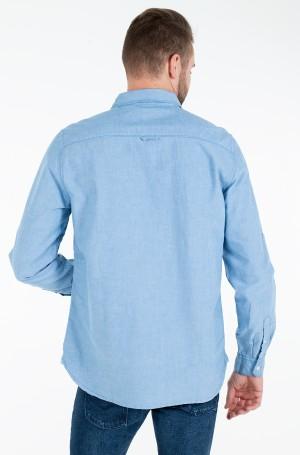 Marškiniai 1009891-2