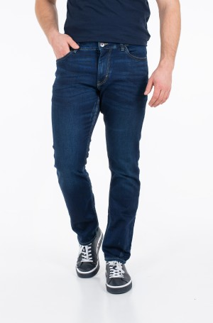 Jeans 1022908-1
