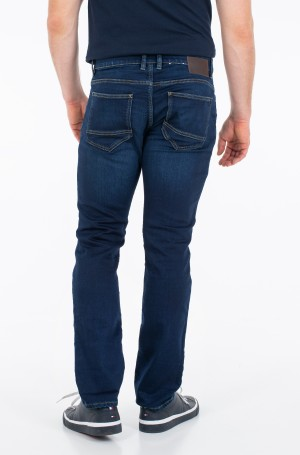 Jeans 1022908-2