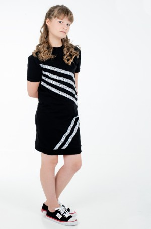 Laste kleit J0YK12 KA6V0-1