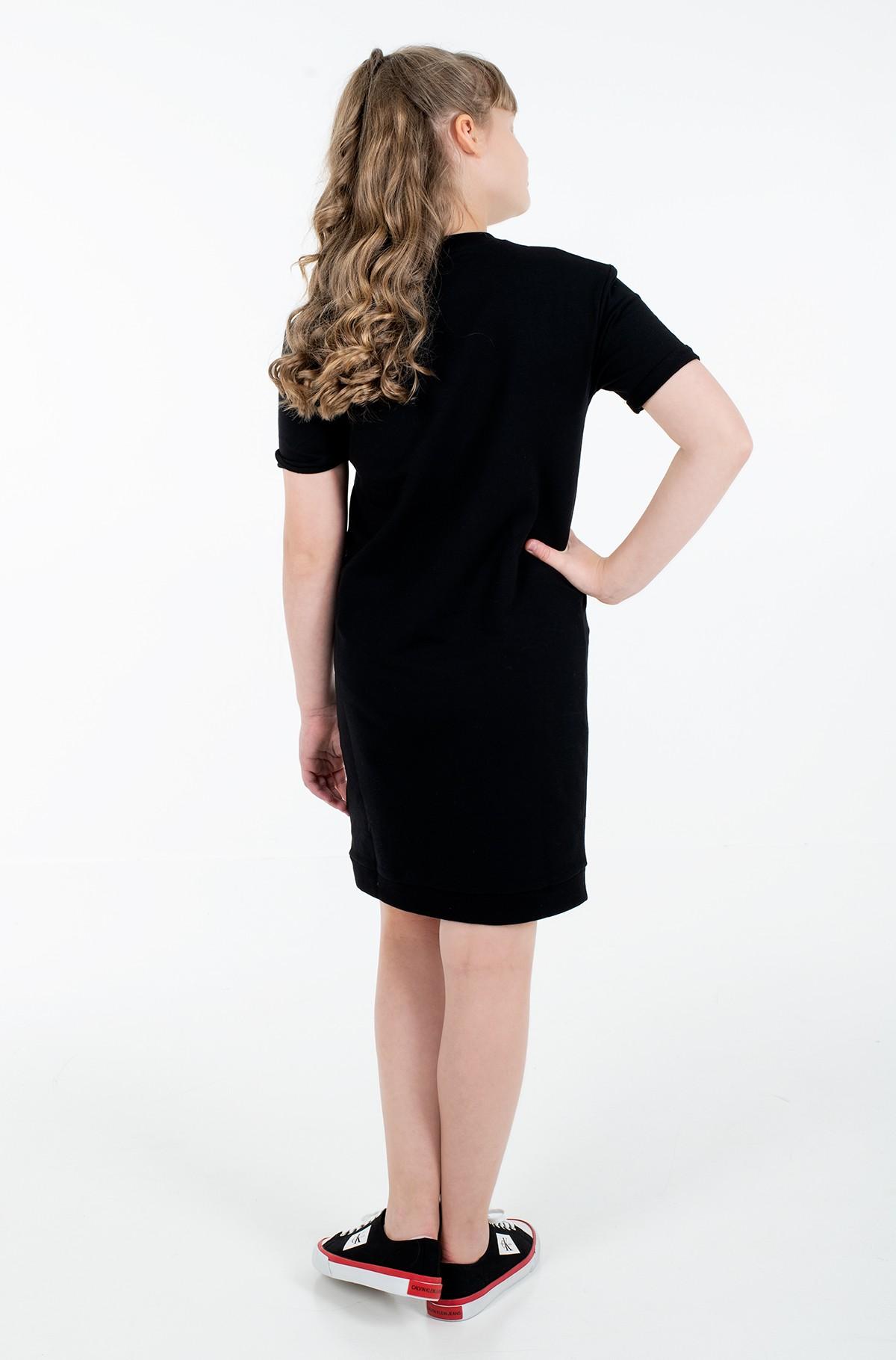 Laste kleit J0YK12 KA6V0-full-3