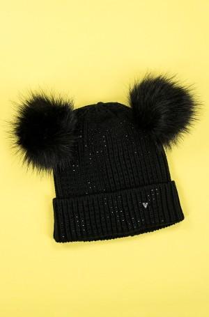 Laste müts J0BZ14 Z2QP0-2