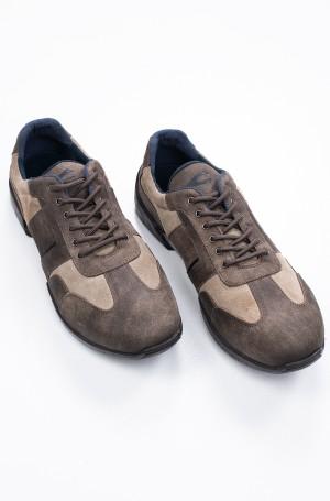 Footwear 21231275-1