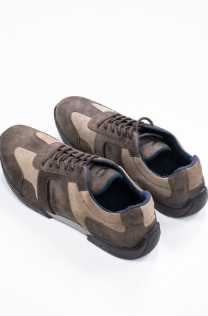 Footwear 21231275-2