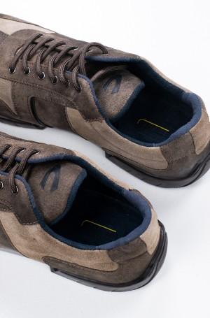 Footwear 21231275-3