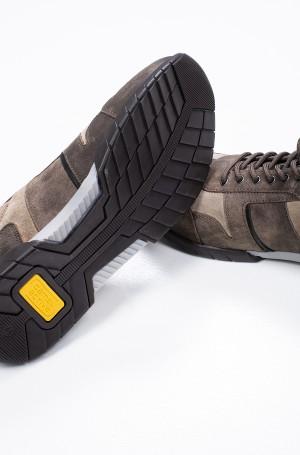 Footwear 21231275-4