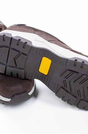 Vabaaja jalanõud 21234351-4