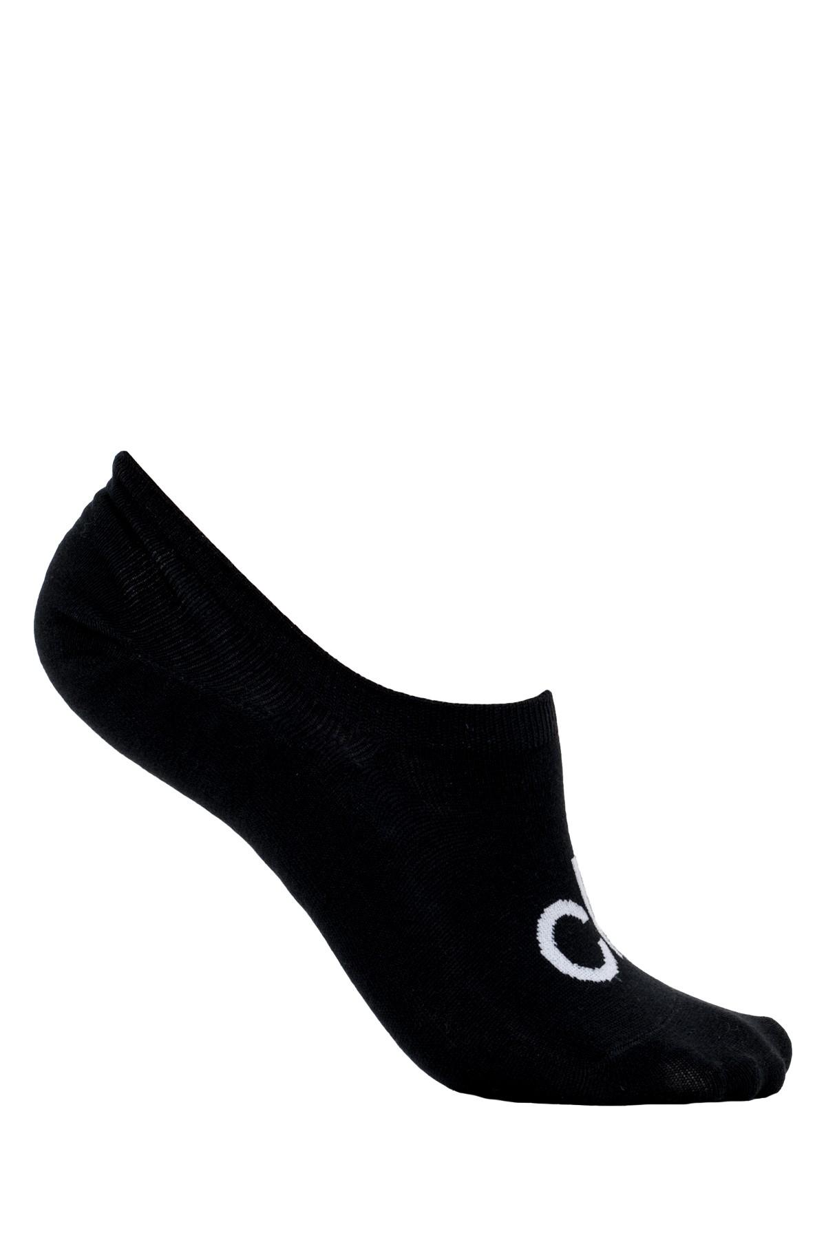 Socks 100001788-full-1