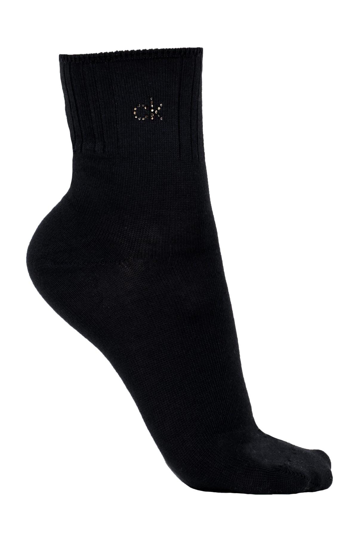 Socks 100001886-full-1