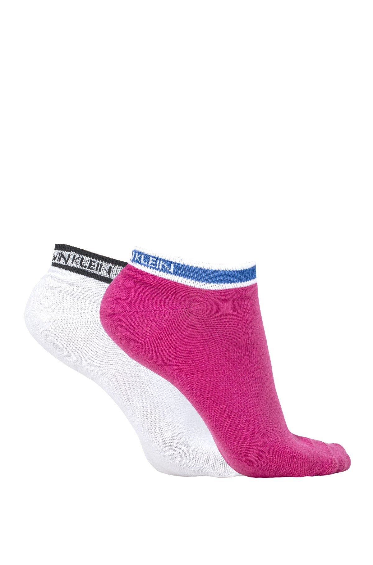 Socks 100001900-full-1