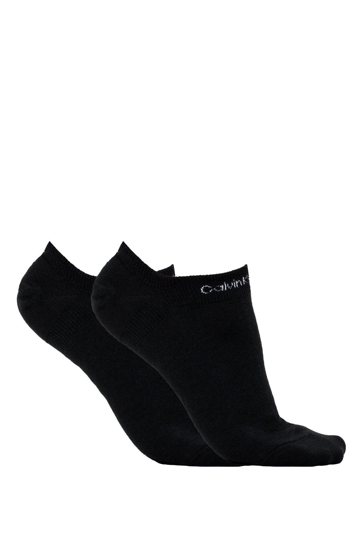 Kojinės 100001814-full-1