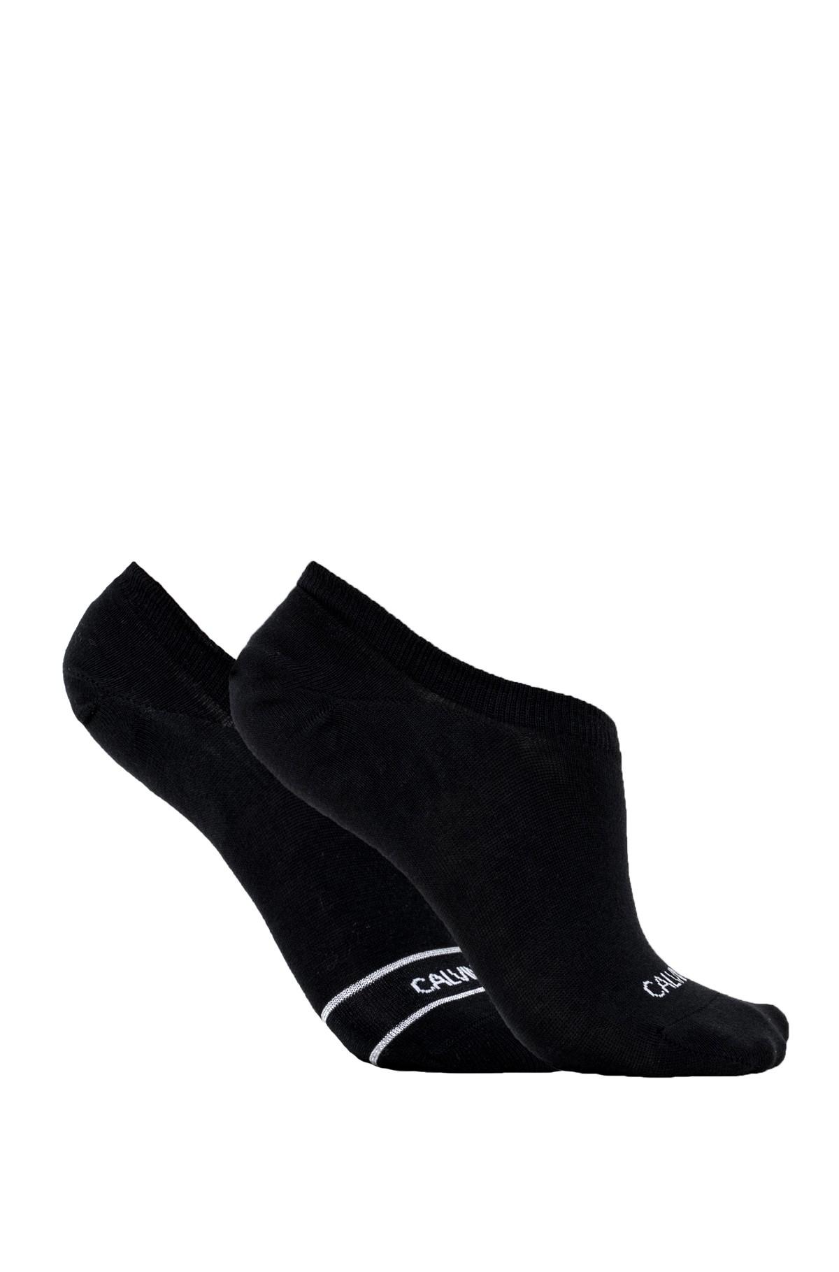Socks 100001898-full-1