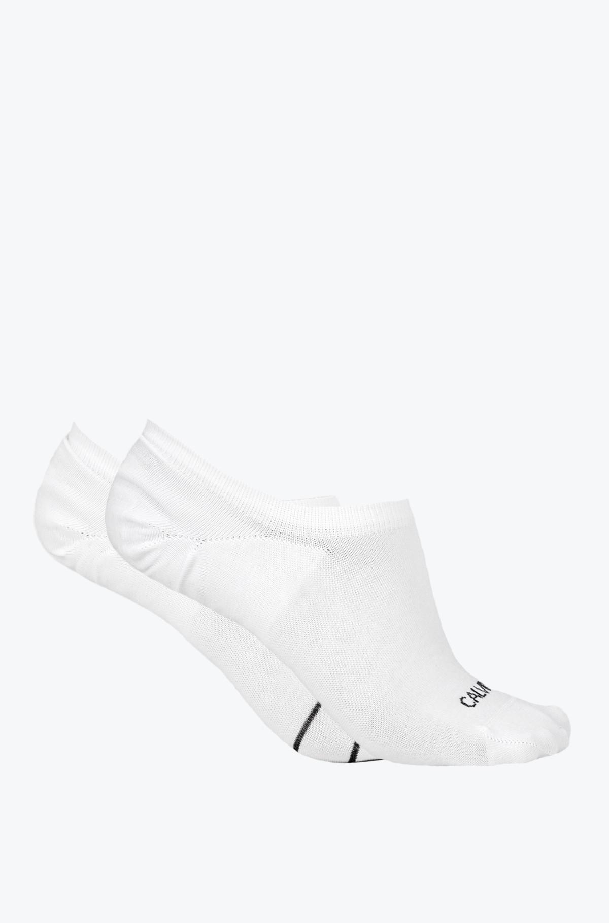 Kojinės 100001898-full-1