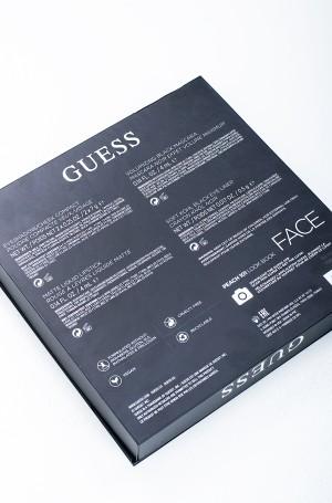 Kosmeetika komplekt Guess Season 1 Bronze 101 FACE KIT-3