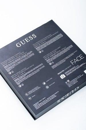 Kosmeetika komplekt Guess Season 1 Nude 101 FACE KIT-3