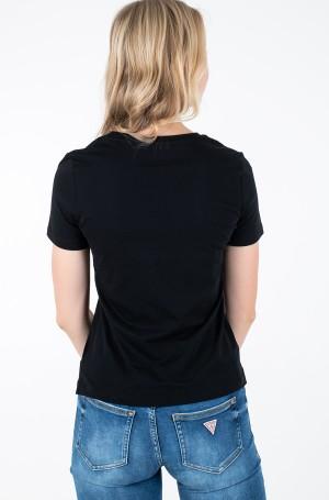 Marškinėliai W0BI25 I3Z11-2