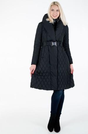 Coat W0BL05 WDEY0-2
