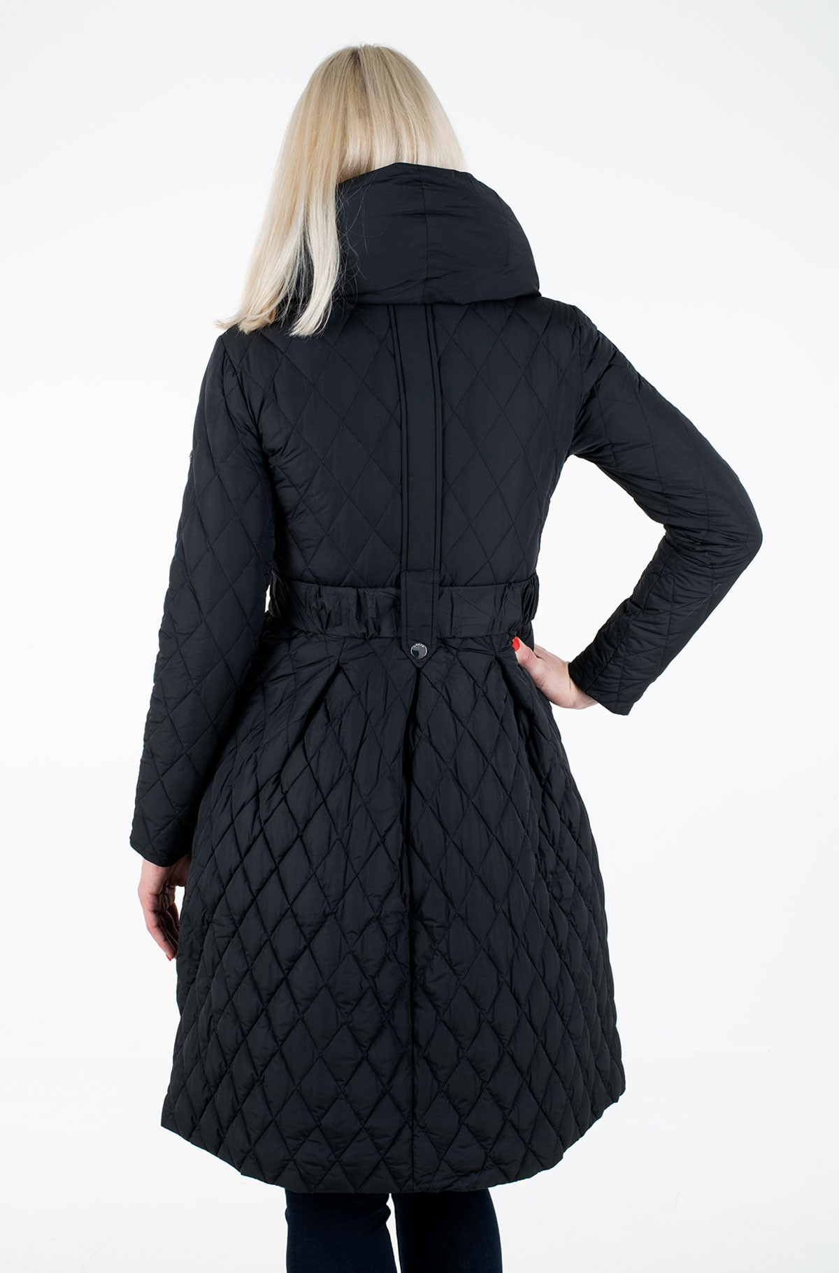 Coat W0BL05 WDEY0-full-3
