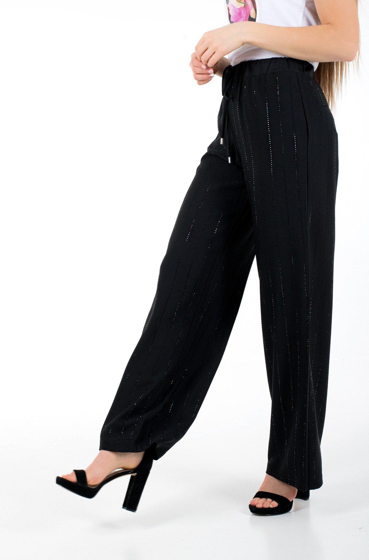 Trousers W0BB85 WDEL0-full-2