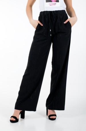 Trousers W0BB85 WDEL0-3