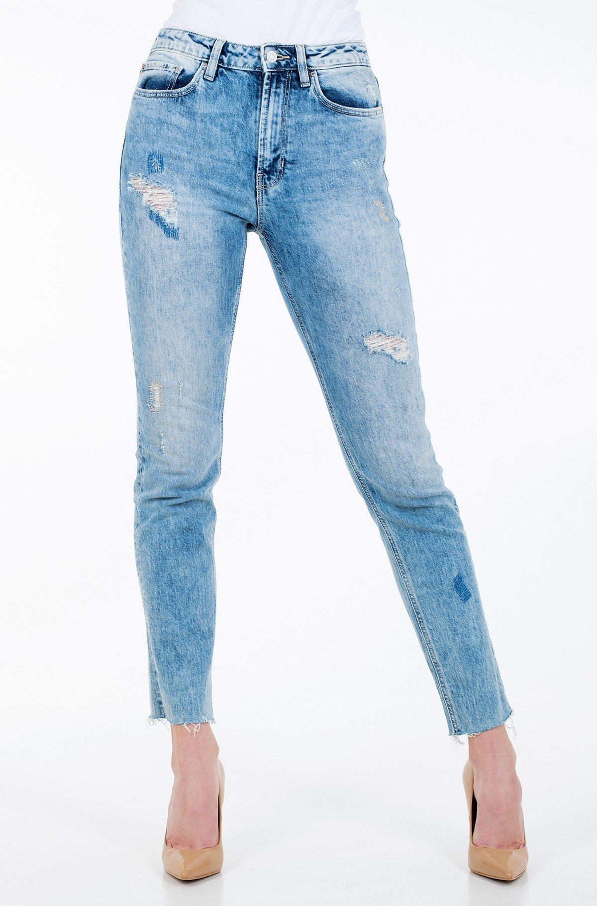 Jeans W0YA35 D42L2-full-1