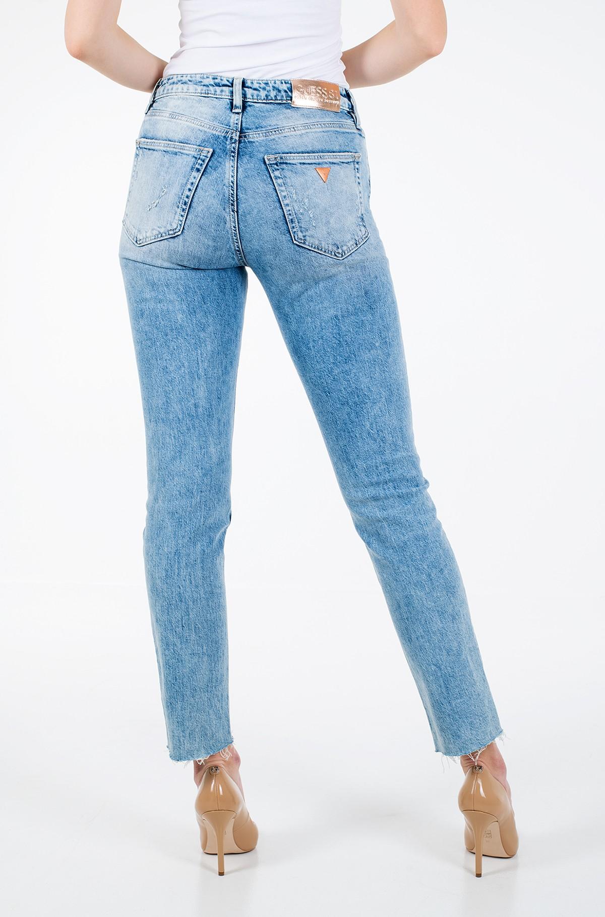 Jeans W0YA35 D42L2-full-2