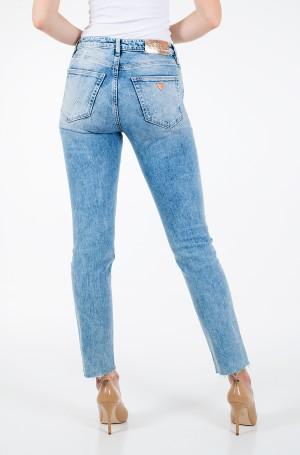 Jeans W0YA35 D42L2-2