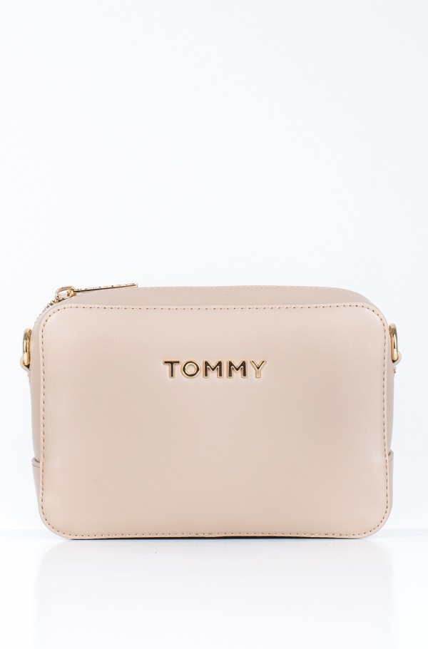 ICONIC TOMMY CAMERA BAG-hover